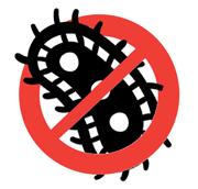 Уничтожение тараканов, клопов Чебоксары